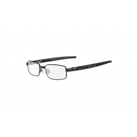 OAKLEY Oph. Twin Shock (54)Polished Black Frame