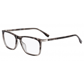 Hugo Boss 1044 RX