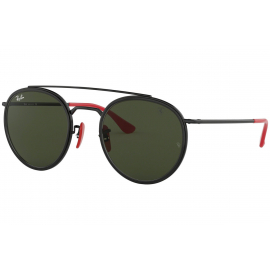 Ray-Ban RB3647M