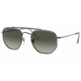 Ray-Ban RB3648M