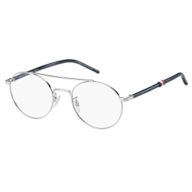 Tommy Hilfiger TH 1738/G ...