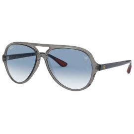 Ray-Ban RB4125M