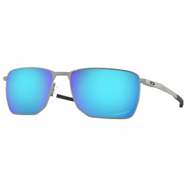OAKLEY Ejector Stn Chrome...