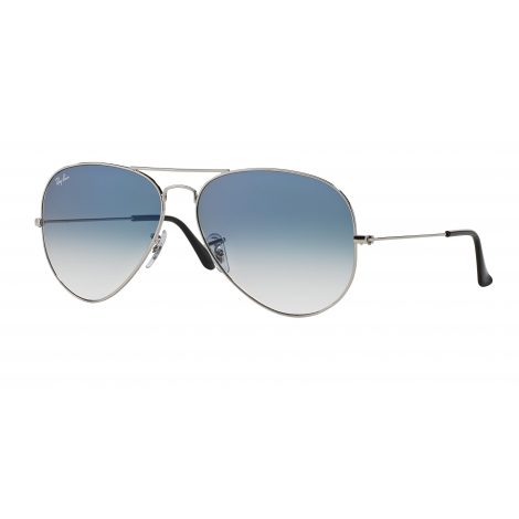 Ray-Ban Original Aviator RB3025