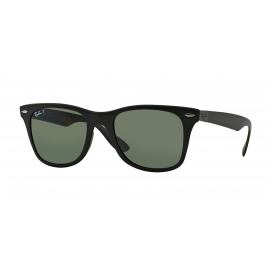 Ray-Ban Wayfarer Liteforce RB4195