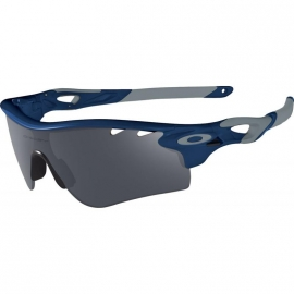 OAKLEY Radarlock Polished...