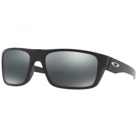 OAKLEY Drop Point PolBlk ...