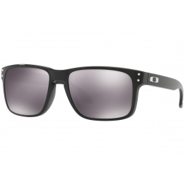 OAKLEY Holbrook Polished ...