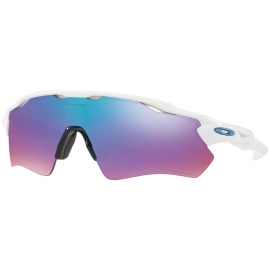 OAKLEY Radar EV Path PolW...