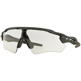 OAKLEY Radar EV Path Stee...
