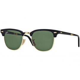 Ray-Ban Clubmaster Folding RB2176