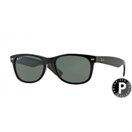Ray-Ban New Wayfarer RB2132