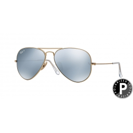 Ray-Ban Original Aviator ...