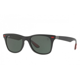 Ray-Ban RB4195M