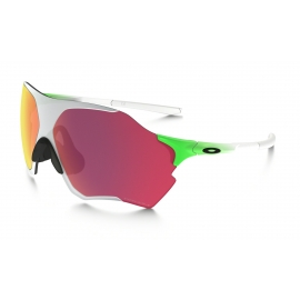 Oakley EVZero™ Range PRIZM™ Field/Chrome Iridium