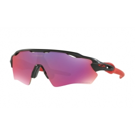 OAKLEY Radar EV XS Path M...