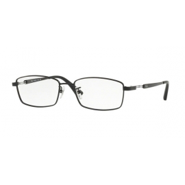 Ray-Ban RX8745D